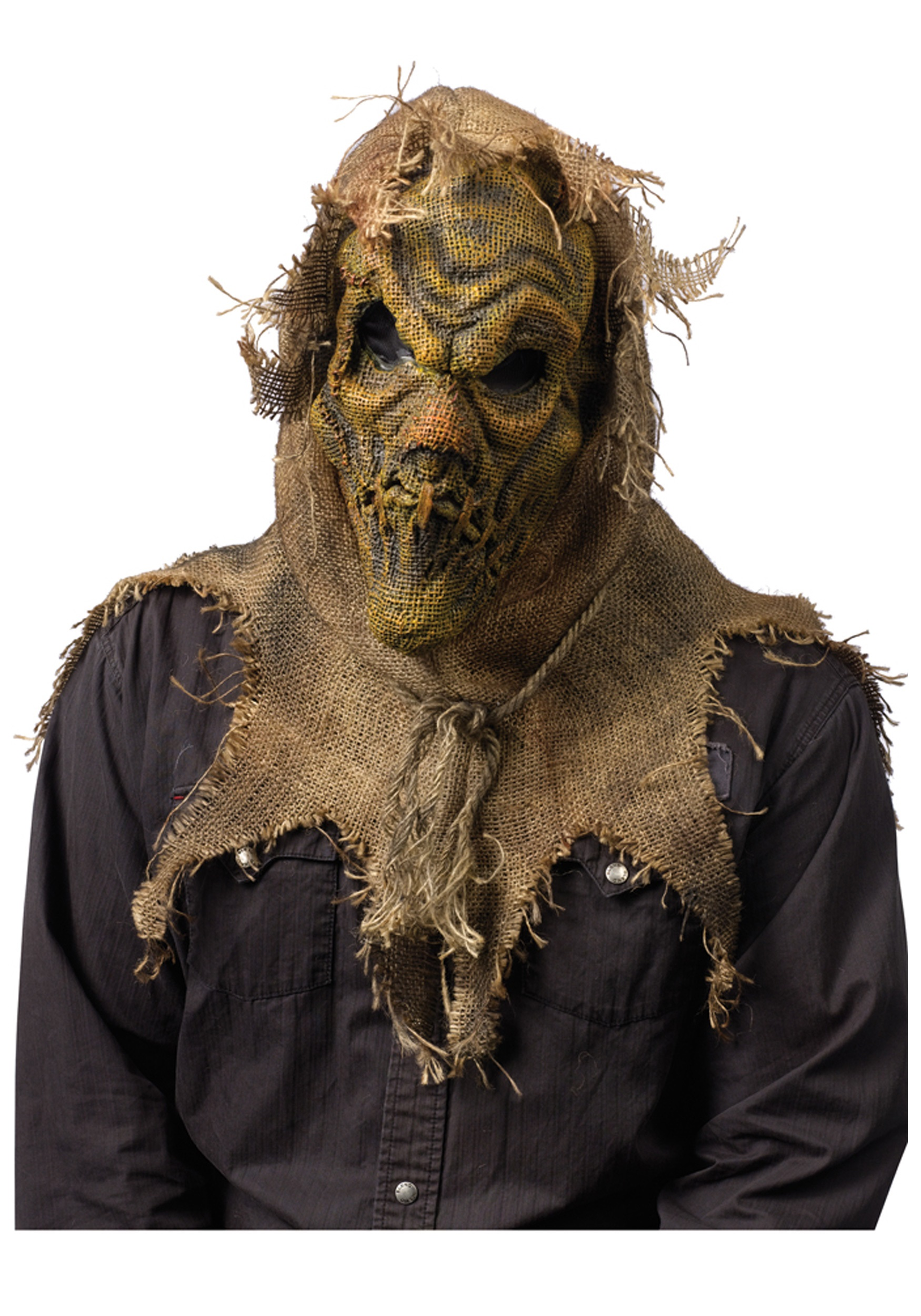 Scarecrow (2019) | Batman Fanon Wiki | Fandom powered by Wikia |Scarecrow Villain