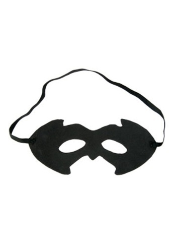Bat Eye Mask Accessory