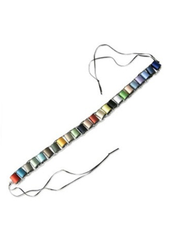 Mad Hatter Bandolier Accessory