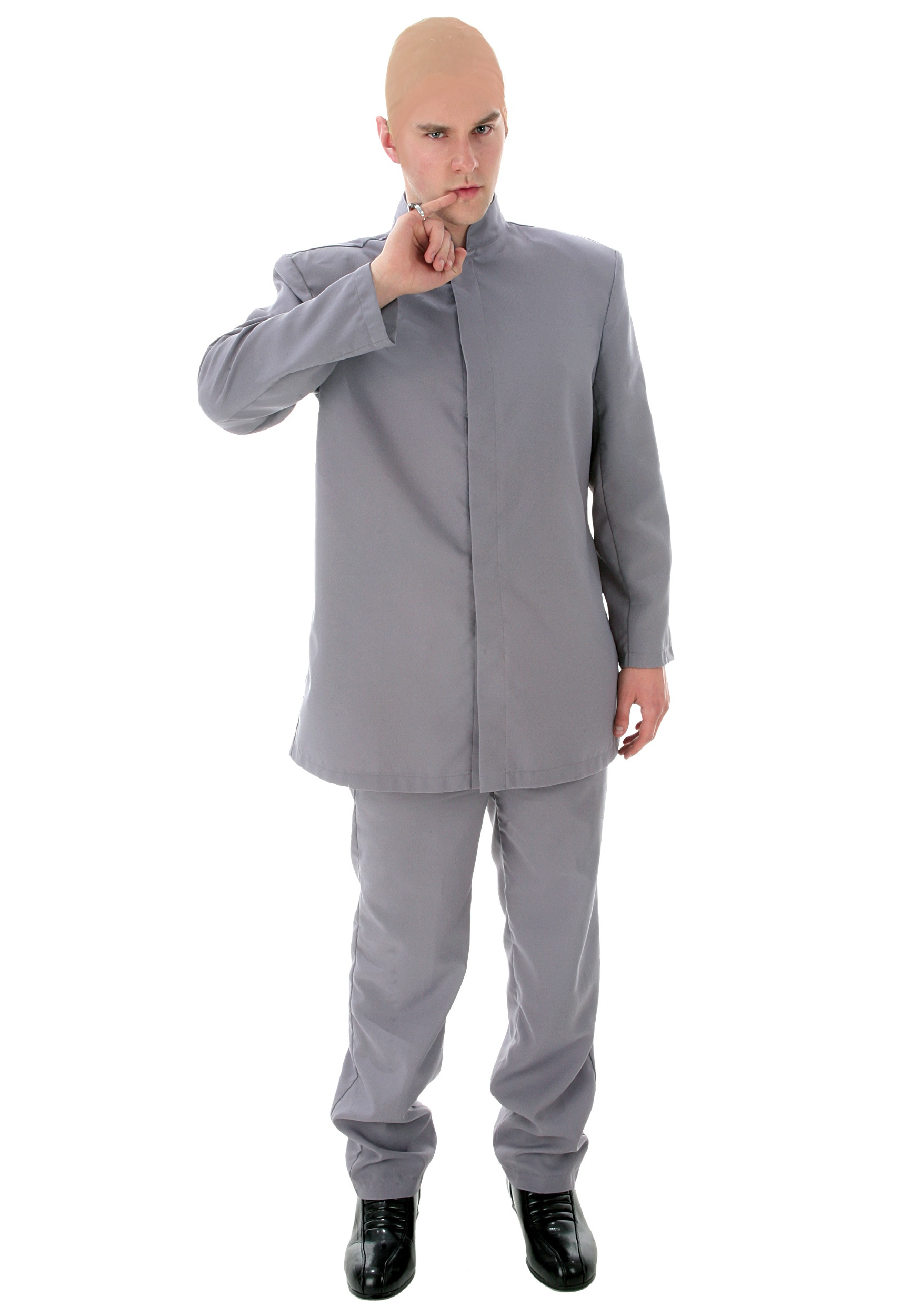 plus size sinful doctor costume - movie character halloween costumes