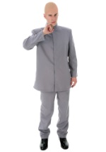 Plus Size Sinful Doctor Costume