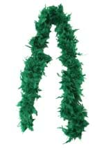 80 Gram Green Boa