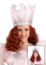 The Good Witch Wig
