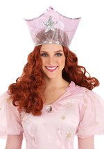 Adult Glinda Star Crown