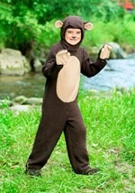 Child Storybook Bear Costume
