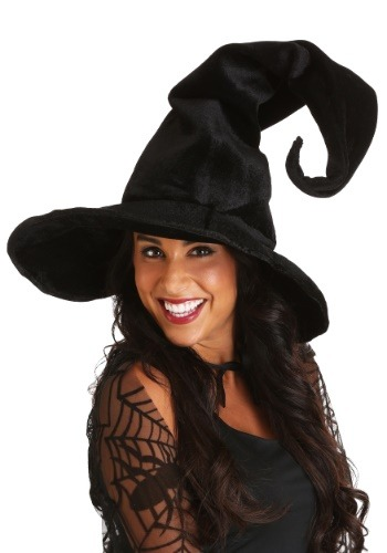 Witches Hat Wizard Of Oz Halloween Costume Hats