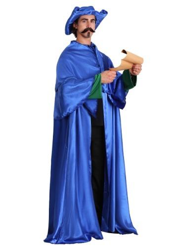 Wizard of Oz  Munchkin Coroner Plus
