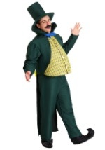 Munchkin Mayor Plus Size Costume