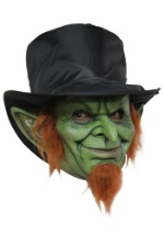 Goblin Mad Hatter Mask