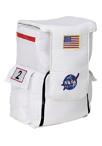 Kids Space Backpack