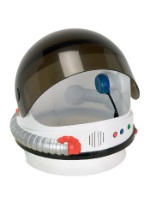 Kids Space Helmet