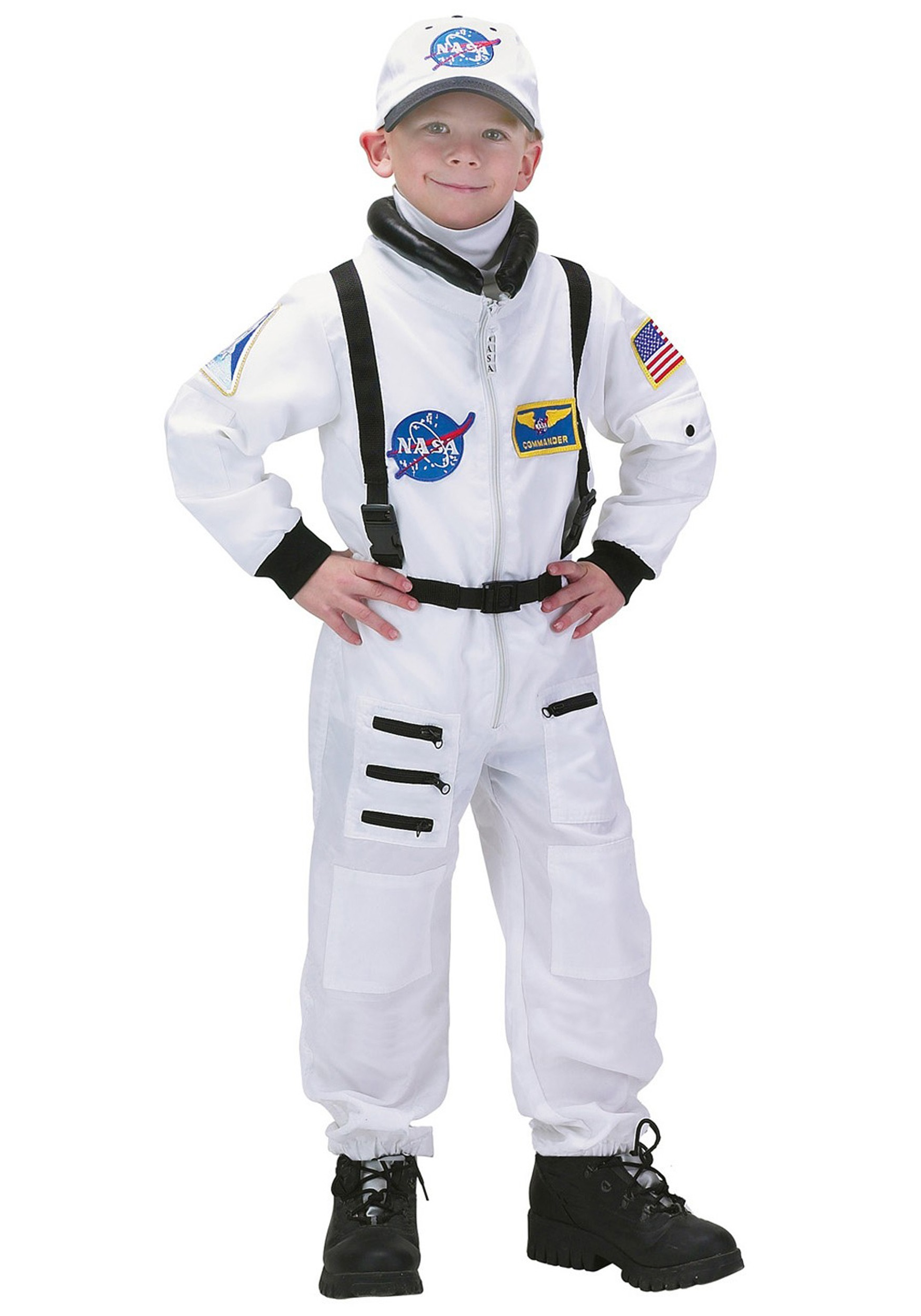 boys u0027 costumes halloween costume for boys