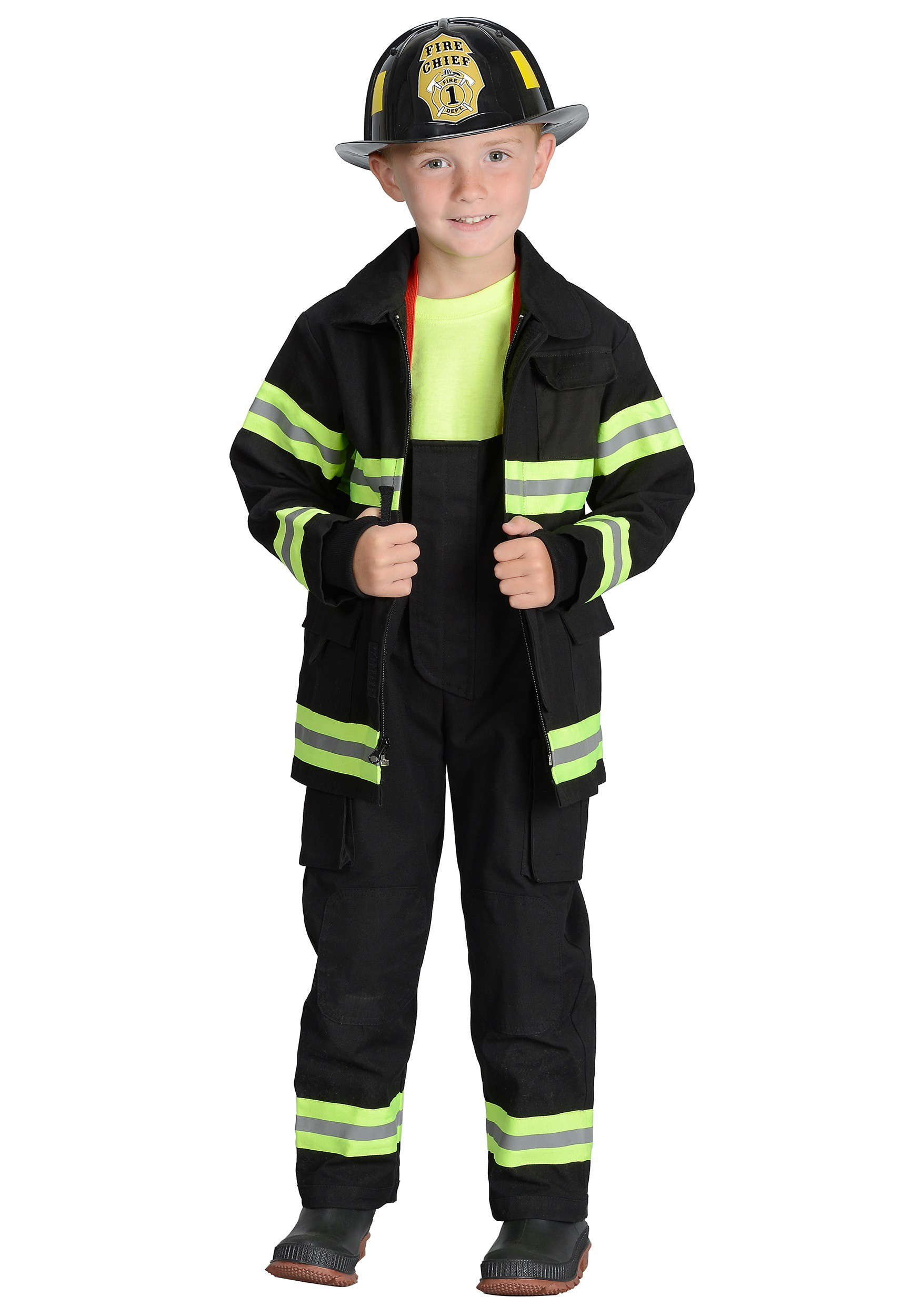 We carry fireman costumes, firewoman outfits, as well as all the accessories you'll need to put out the flames. Kids will have a blast dressing up for playtime fine, pretending to .