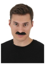 Nintendo Mario Mustache