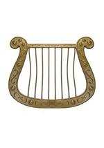 Angel Harp Accessory