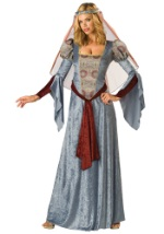 Enchanted Maid Marian Costume