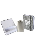 College Notebook Flask