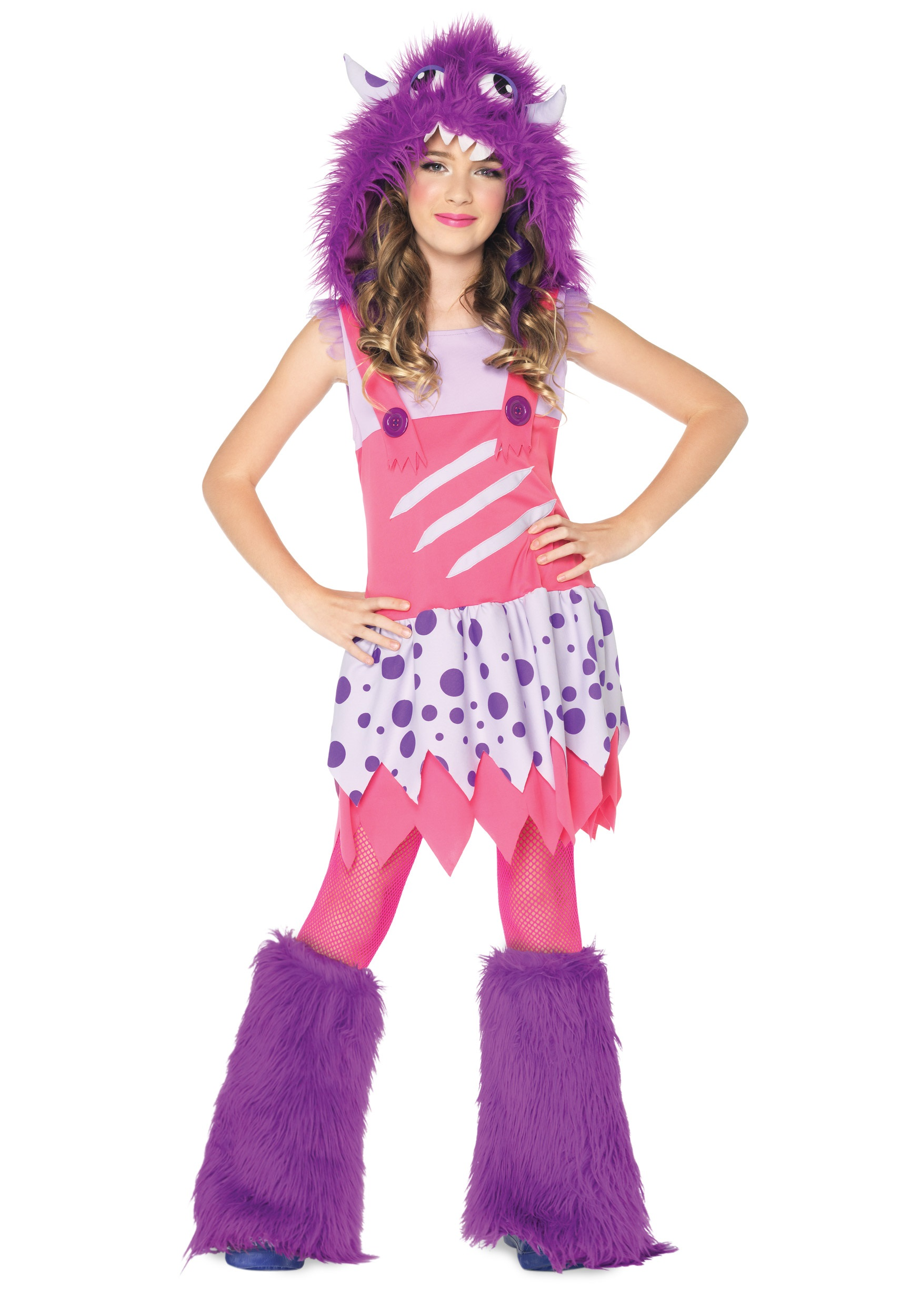 Kid halloween costume ideas tween halloween costume ideas for Children s halloween costume ideas