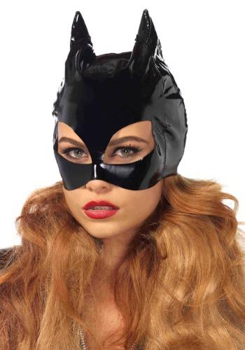 Womens Sexy Cat Hood