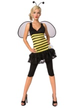 Buzzing Bee Costume