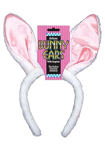 Rabbit Ears