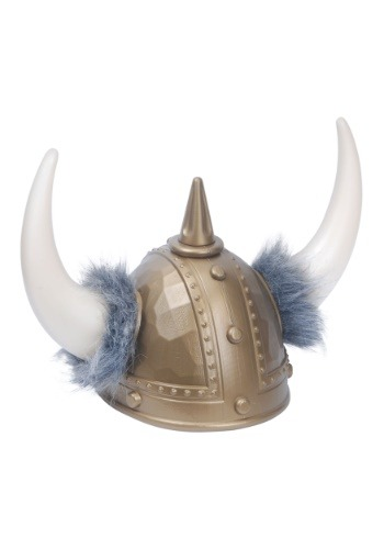 Viking Costume Helmet