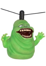 Ghostbusters Hovering Slimer