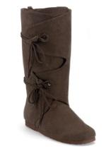 Renaissance Adult Boots