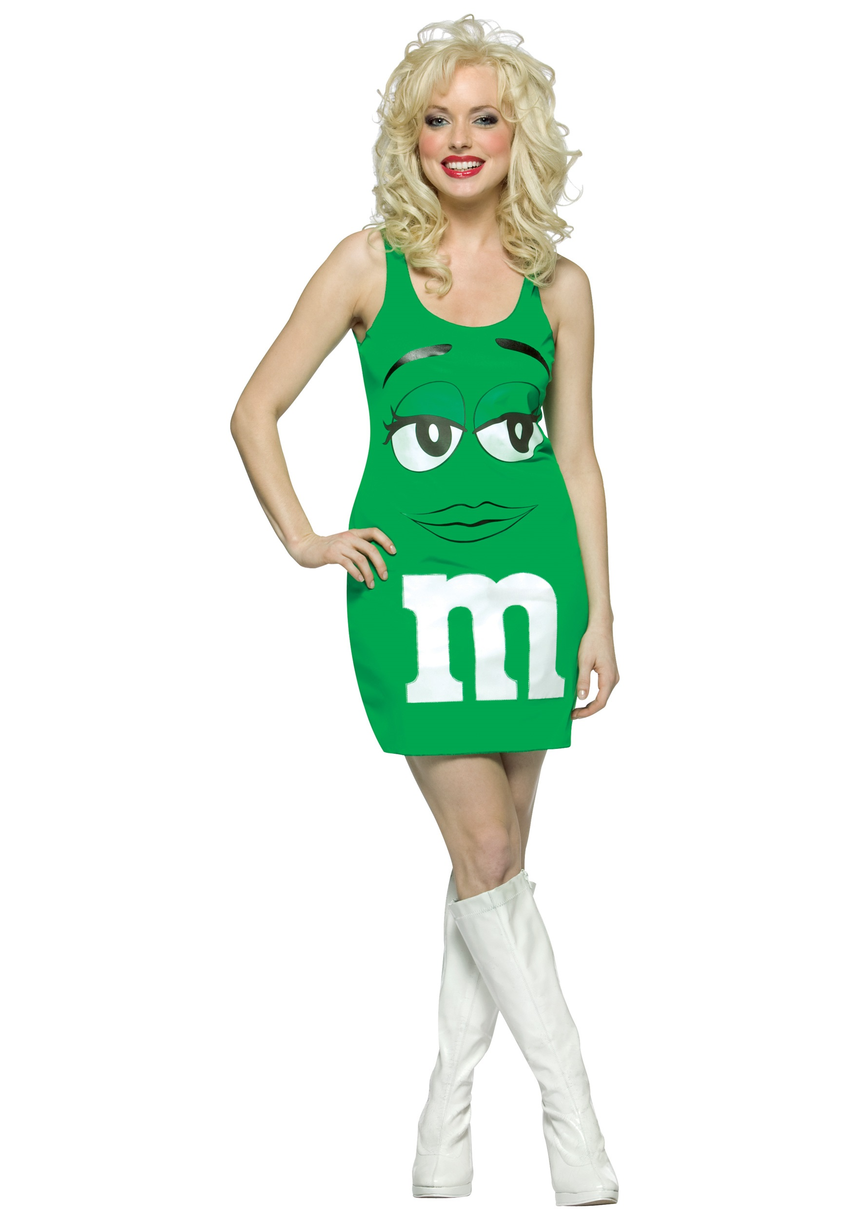 Find great deals on eBay for M&M Costume in Unisex Theater and Reenactment Costumes. Shop with confidence.