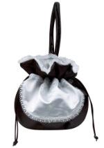 French Maid Handbag