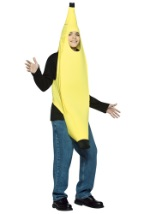Teen Banana Suit