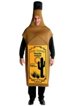 Adult Tequila Costume