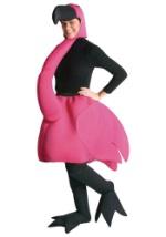 Adult Flamingo Costume