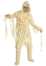 Kids Movie Mummy Costume