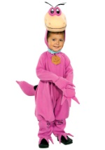 Kids Dino Flintstones Costume