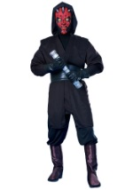 Deluxe Darth Maul Costume