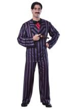 Addams Family Gomez Costume
