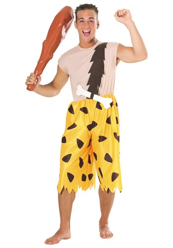 Bam Bam Costume