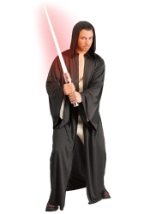 Dark Side Sith Robe