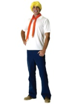 Fred Mens Costume