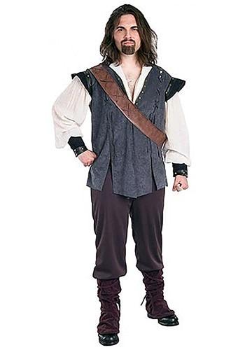 Medieval Renaissance Costume