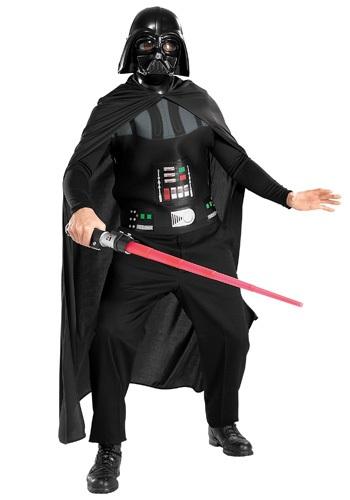 Darth Vader Costume