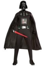 Mens Darth Vader Costume