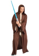 Jedi Knight Robe