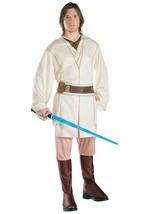 Adult Obi Wan Kenobi Costume