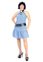 Plus Size Betty Costume