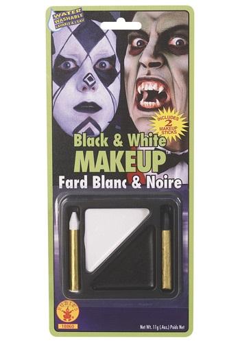 Vampire Makeup Kit
