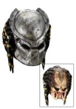 Predator Deluxe Mask