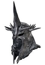 Lord of the Nazgul Mask