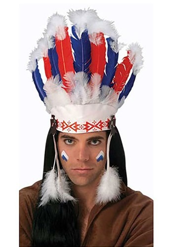 Discount Headdress